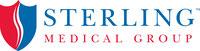 Sterling Medical Group