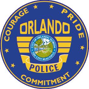 Orlando Police Dept