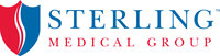 Sterling Medical Group