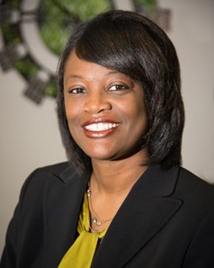 Dr. Kathryn Shuler