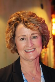 Sally Milton
